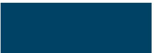 Znalezione obrazy dla zapytania: cke  kraków logo